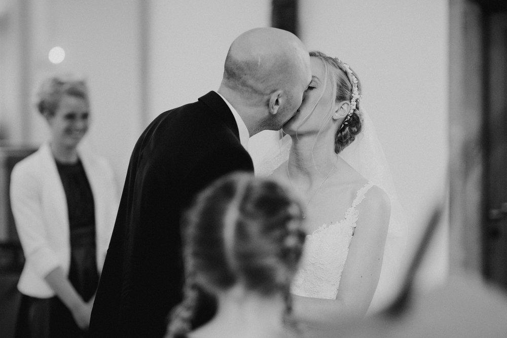 Hochzeit-195sw.jpg