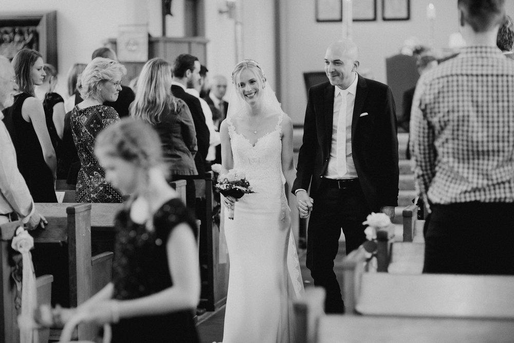 Hochzeit-208sw.jpg