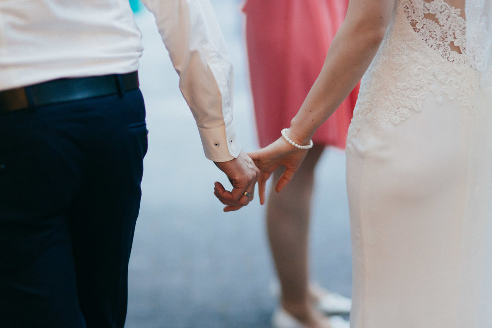 Hochzeit-451.jpg