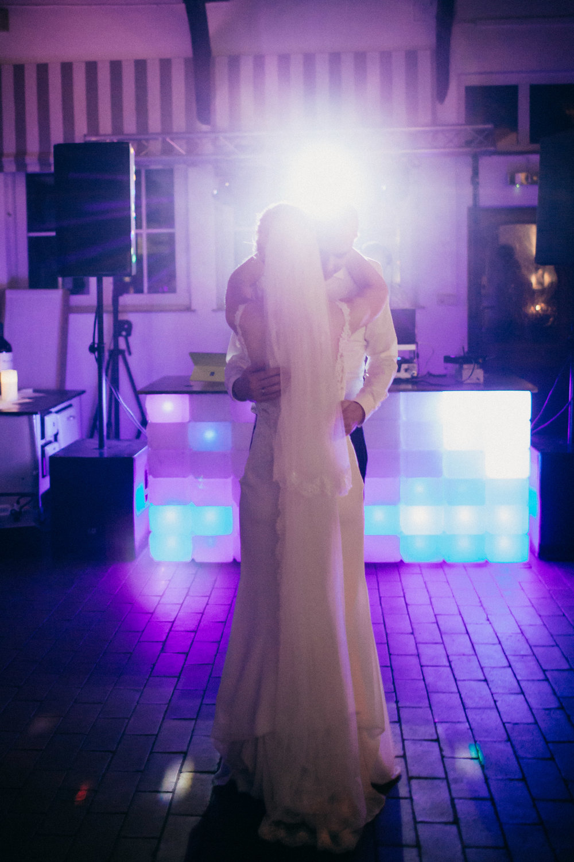 Hochzeit-502.jpg