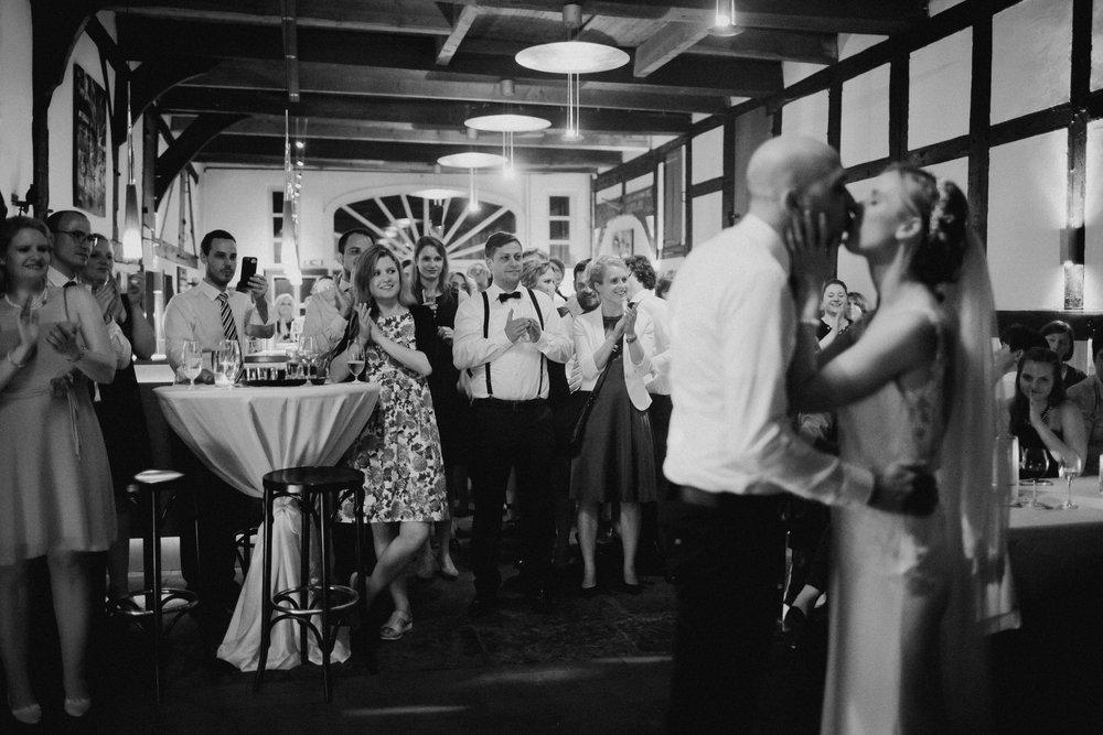 Hochzeit-516sw.jpg