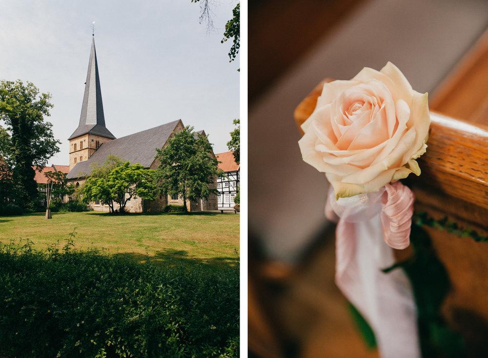 Hochzeit-029 Kopie.jpg