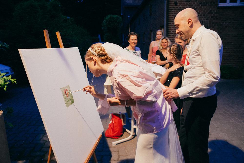 Hochzeit-463.jpg