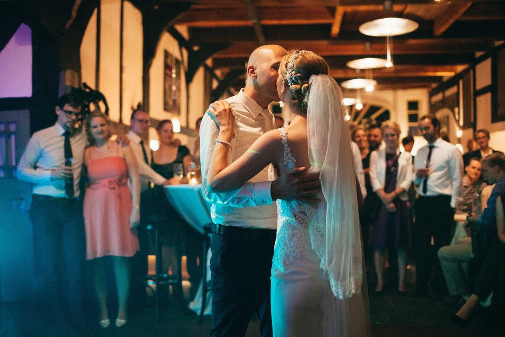 Hochzeit-509.jpg