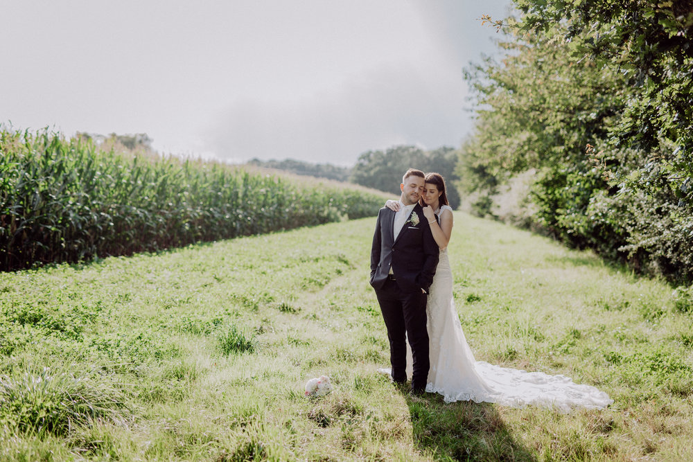 Hochzeit-247.jpg