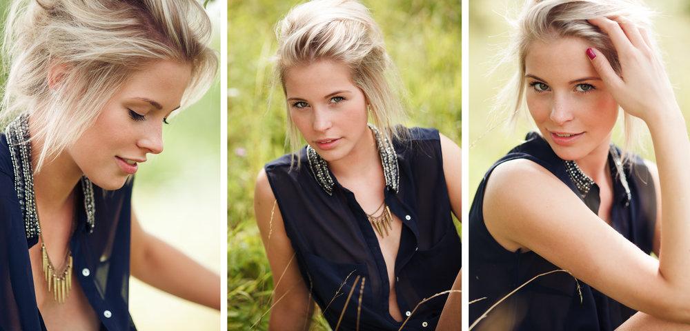 Jessica-Collage.jpg