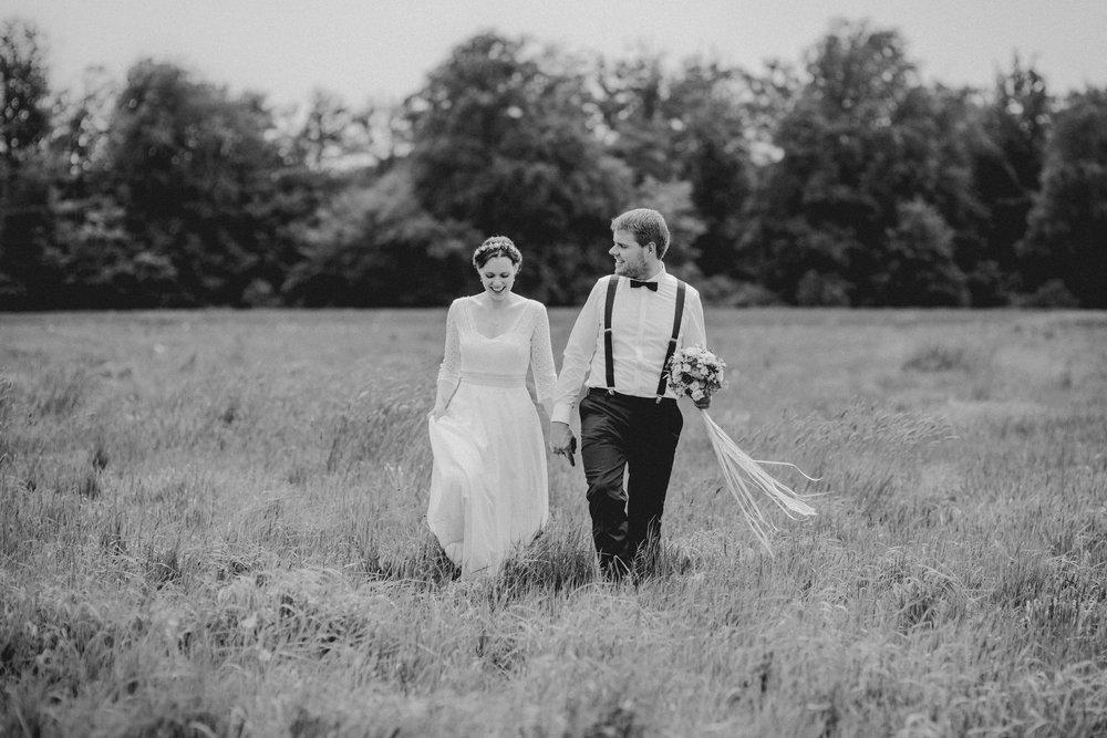 Hochzeit_076sw.jpg