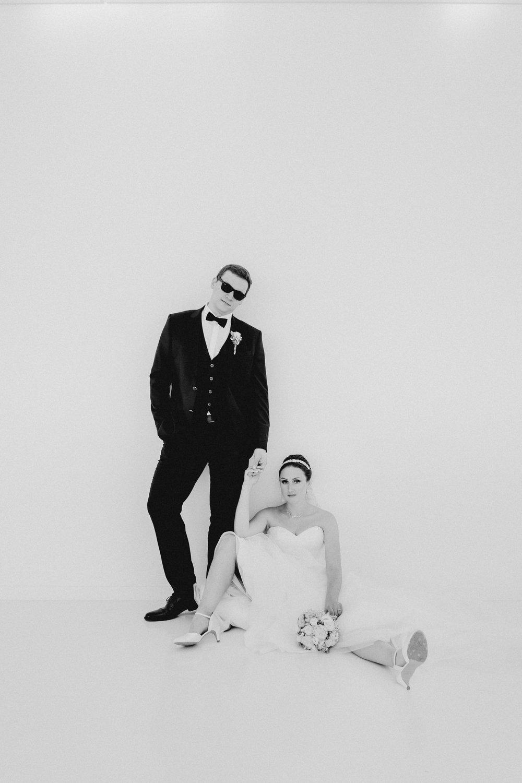 Hochzeit-457sw.jpg