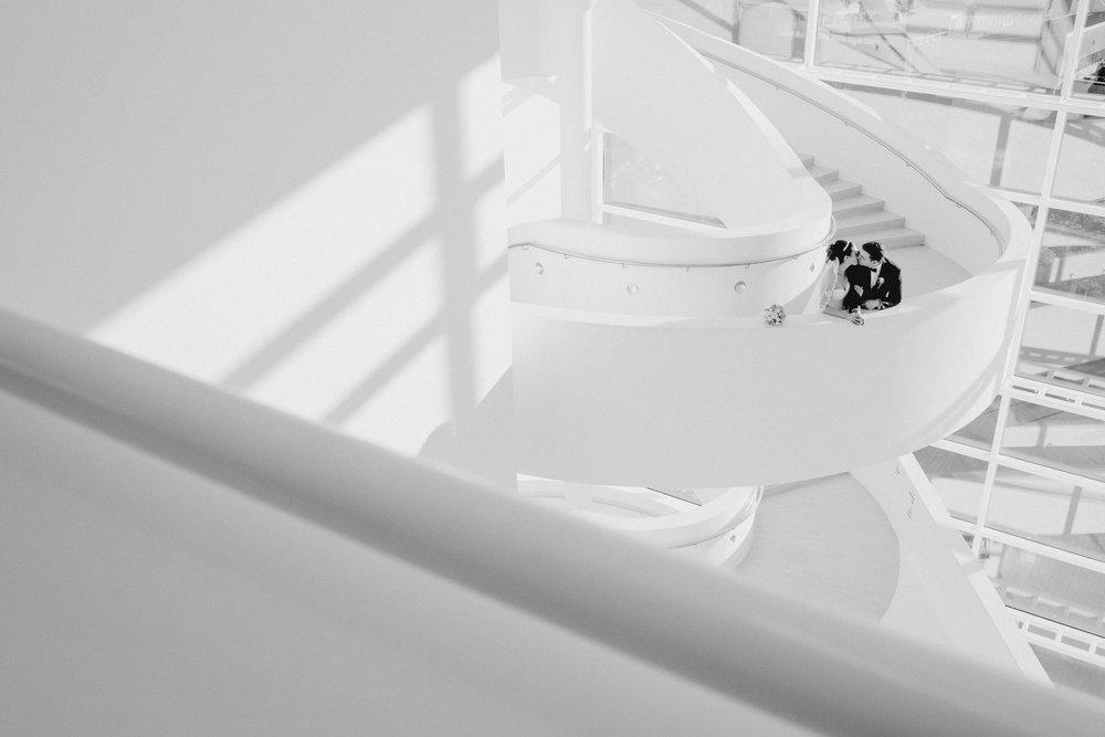 Hochzeit-483sw.jpg