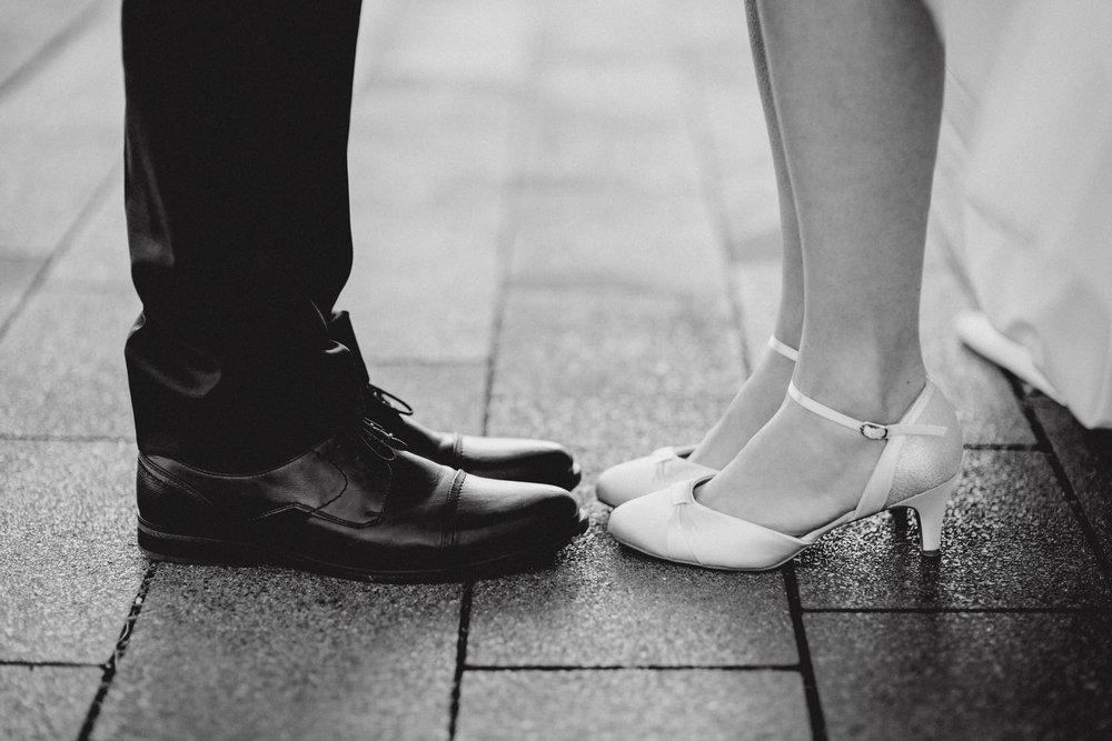 Hochzeit-433sw.jpg