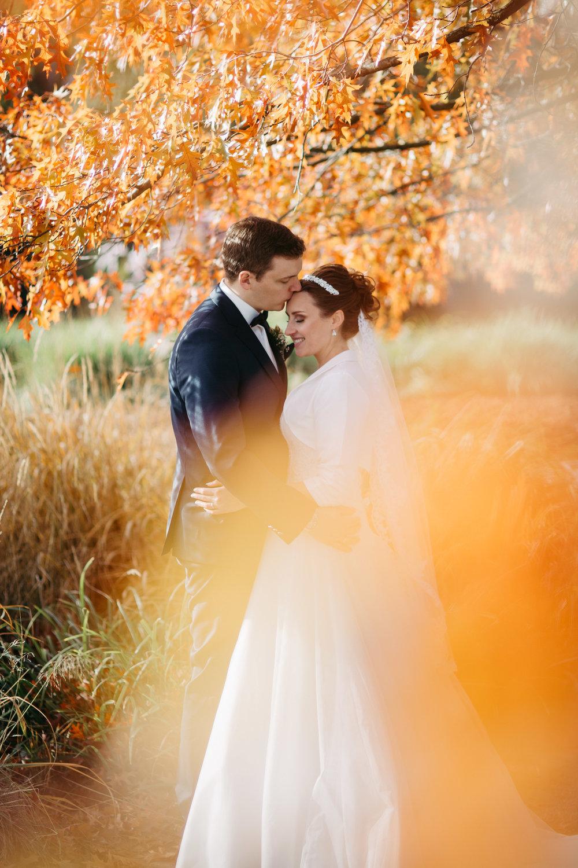 Hochzeit-372.jpg