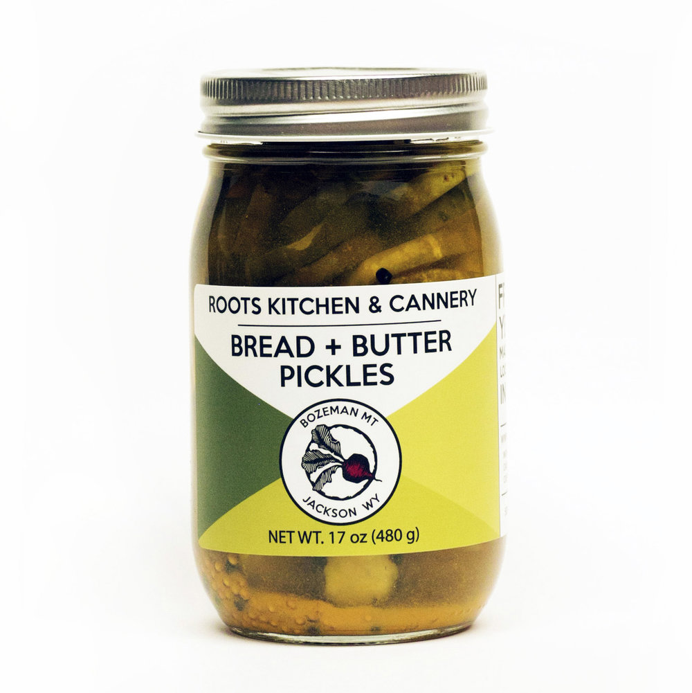 Bread + Butter 2016.jpg