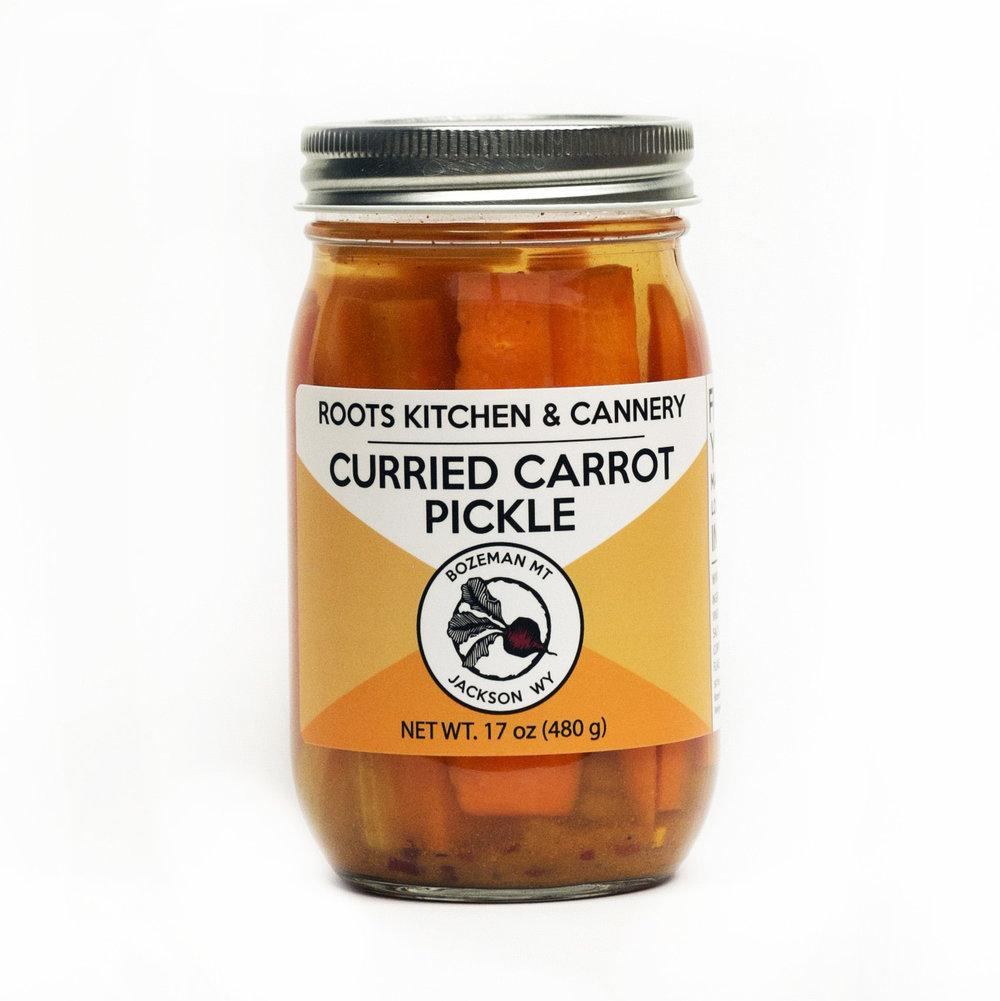 Curry Carrot 2016.jpg