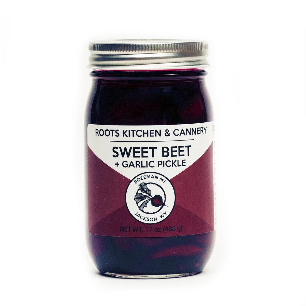 Sweet Beet Pickle 2016.jpg