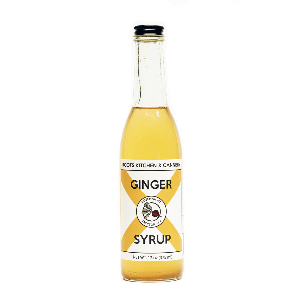 Ginger Syrup Square.jpg
