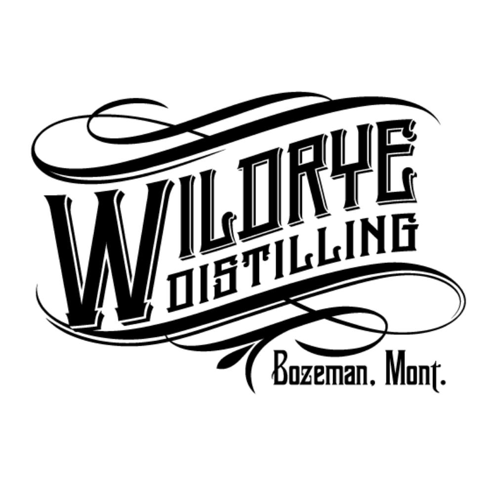 wild rye.png