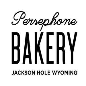 persephone-bakery-dealsjh-jackson-hole-wyoming-logo.png