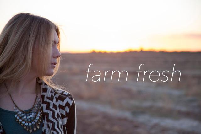 farmfreshbanner.jpg