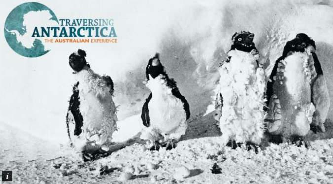 Traversing Antarctica.jpg