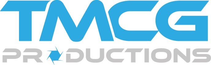 TMCG Productions | Tim Maisey | Film Production | Denmark, WA