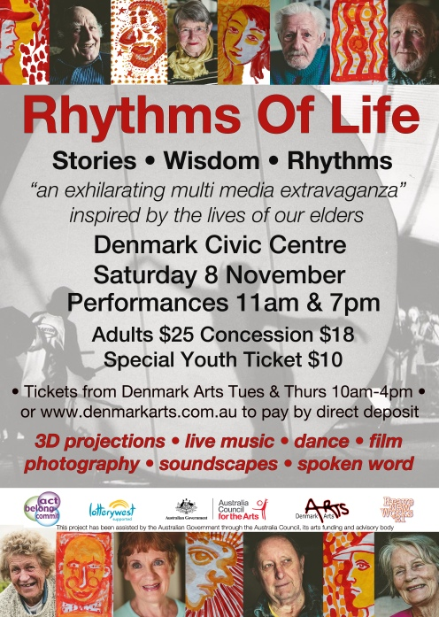 rhythms-live.jpg