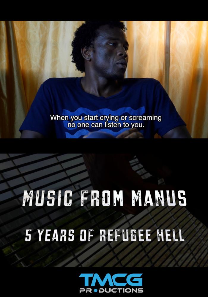 Manus-Poster.jpg