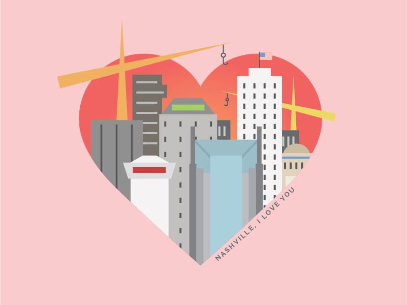 Nashville-Valentine.jpg