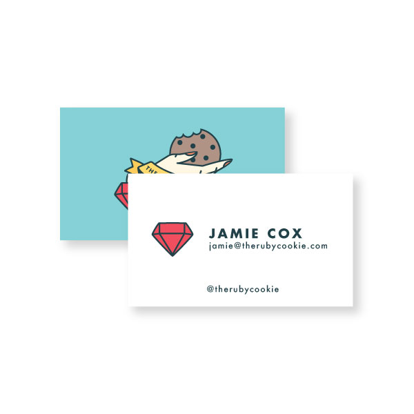 rubycookie-bizcards.jpg