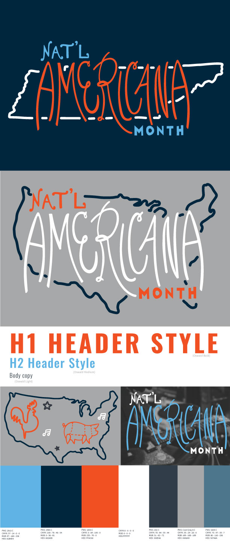 americana-month-identity.jpg
