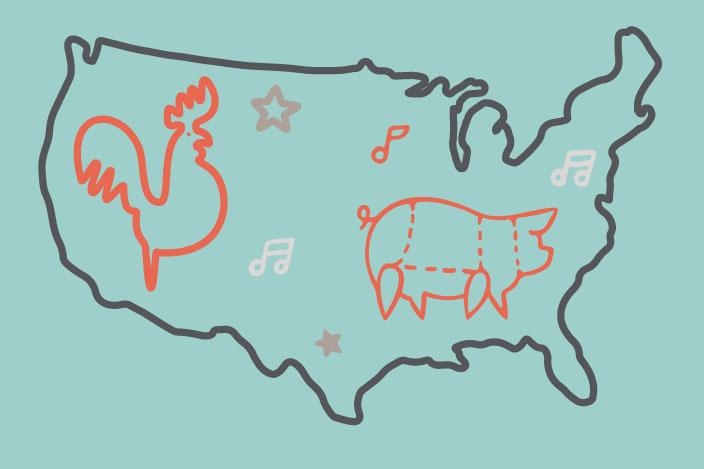 americana-month-illustrations.jpg