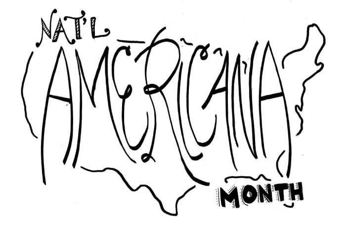 wip-americanamonth.jpg