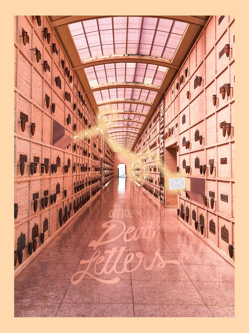 Office-of-Dead-Letters2.jpg