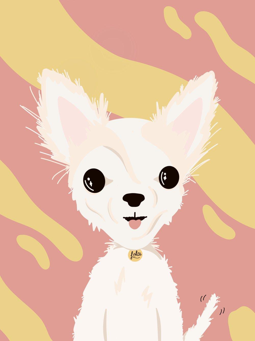 Lola-the-dog.jpg