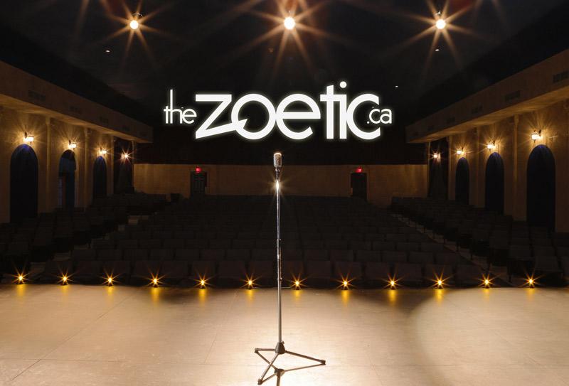 341C0298-zoetic2.jpg