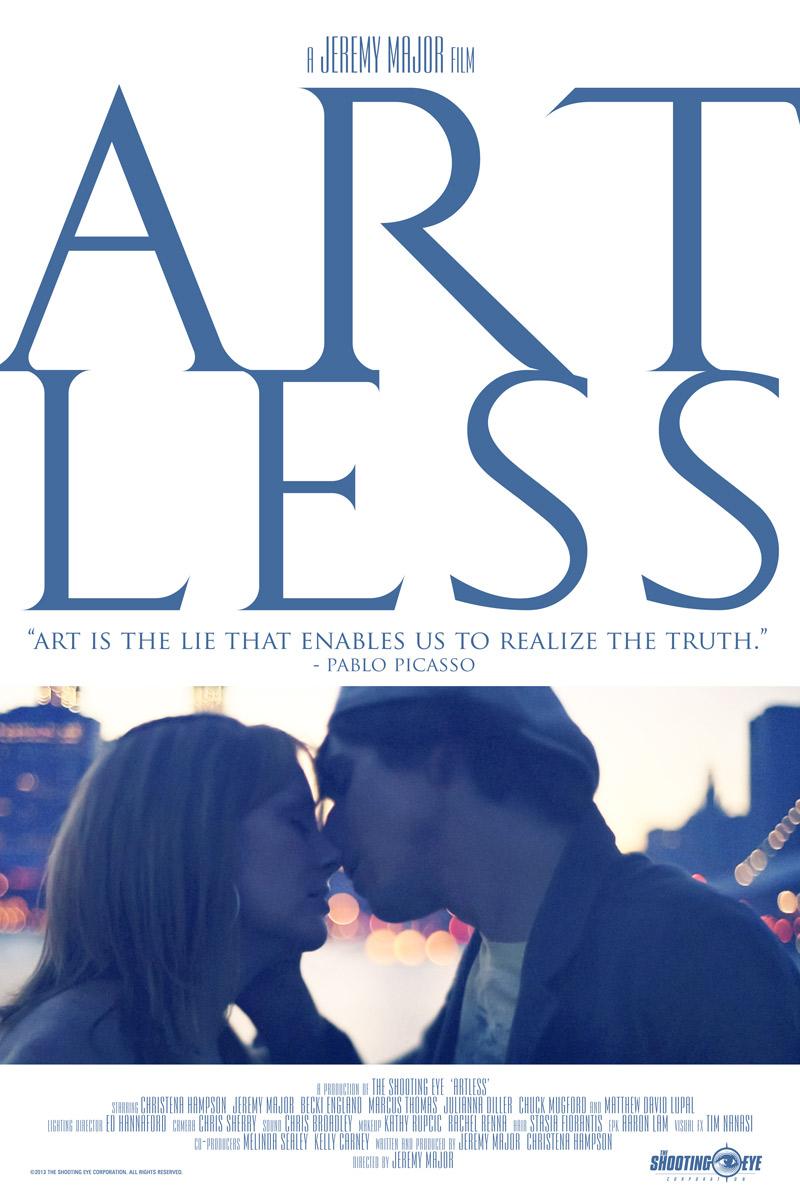 Artless---New-Poster_800px.jpg