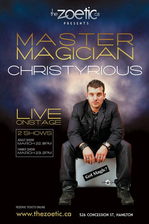 magician-preshow2-sm.jpg