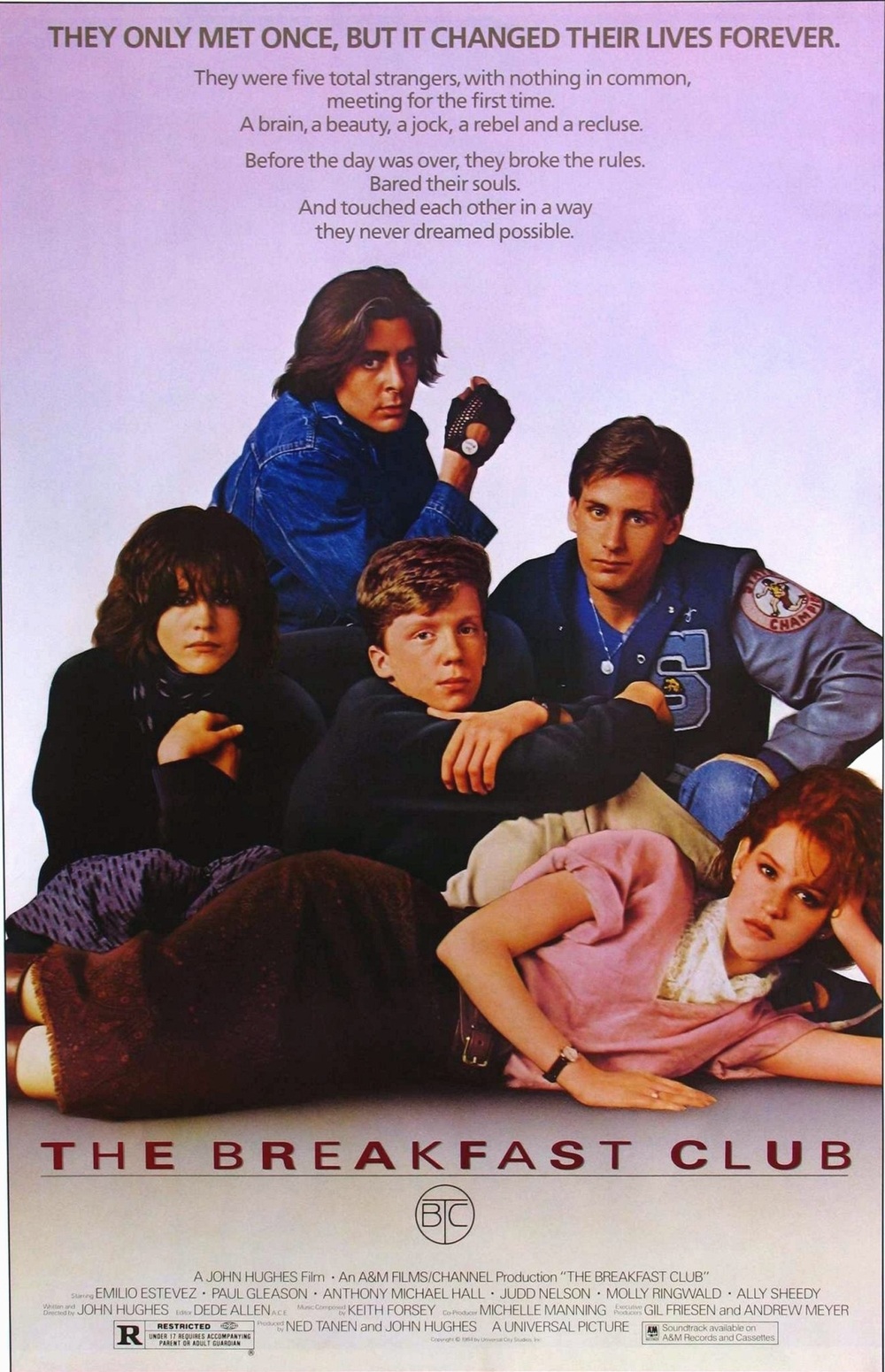 Breakfast-Club-movie-poster.jpg