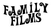 familyfilms.png