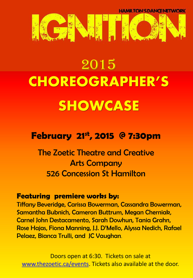 Ignition-Choreo-Showcase-2015-Poster.jpg