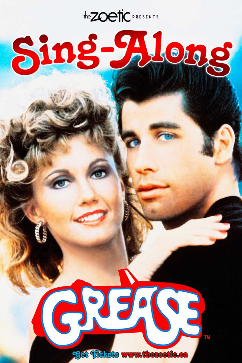 grease-sing-along.jpg