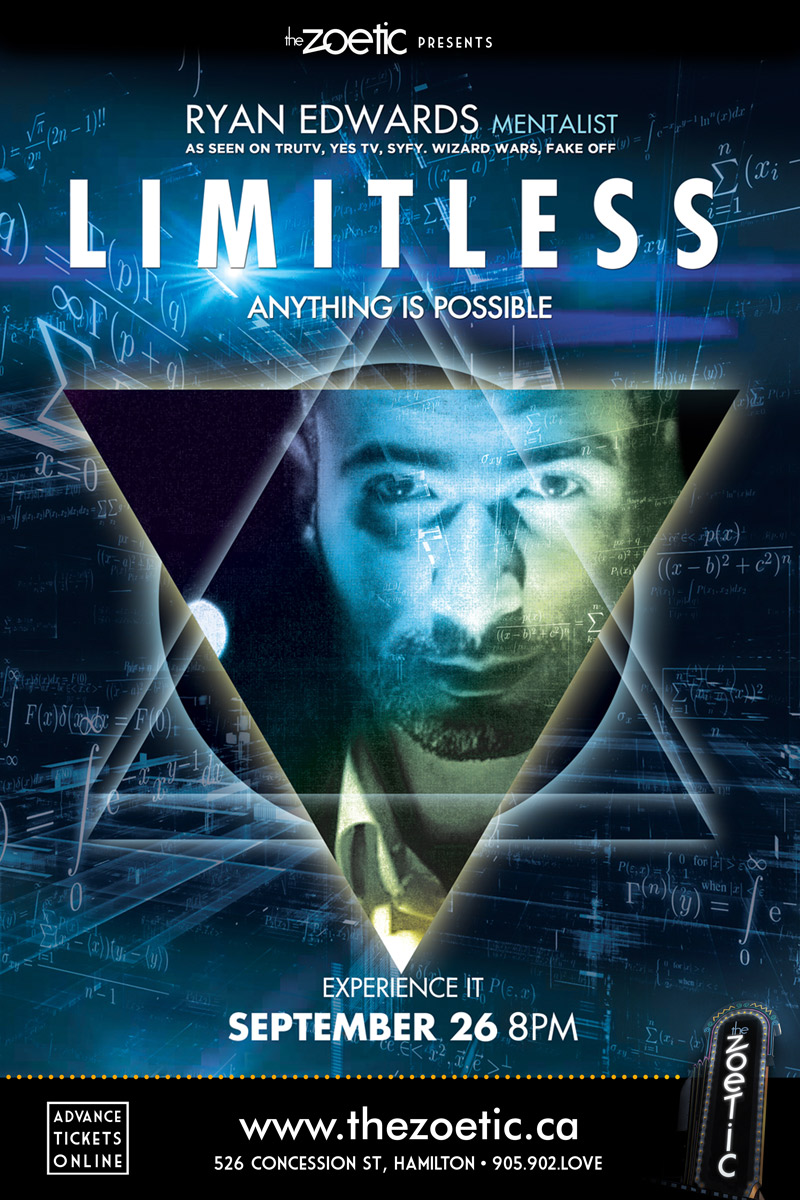 limitless-update_sm.jpg