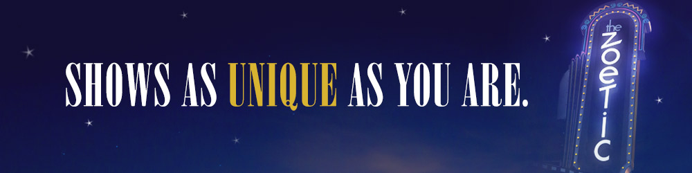 unique-shows-banner-2.jpg