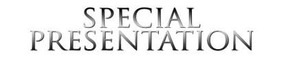 special+presentation.jpg