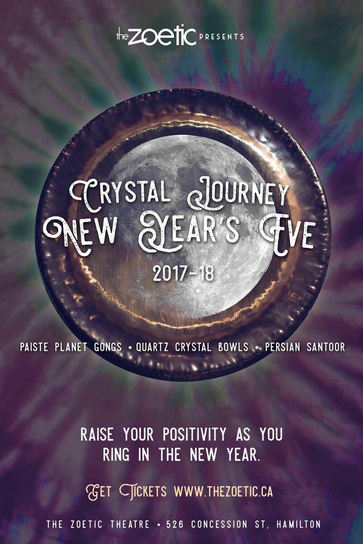 Crystal-NYE-sm.jpg