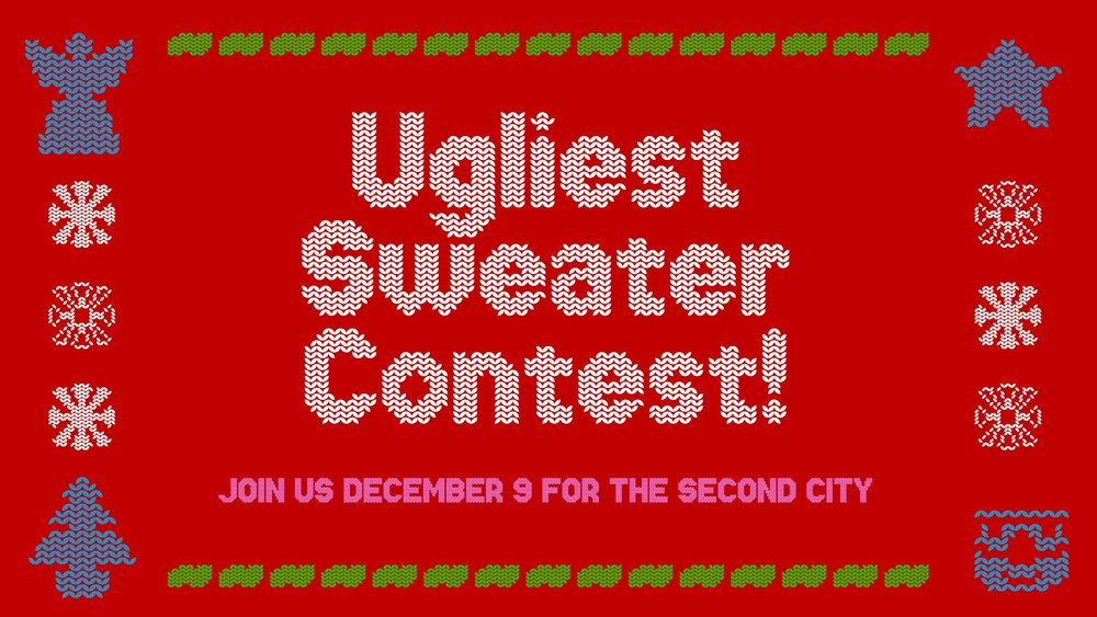 ugliest-sweater-contest.jpg