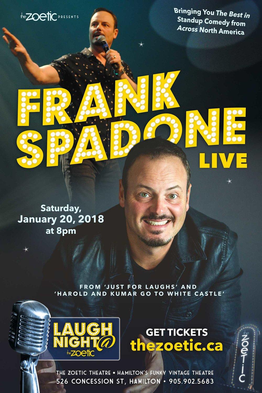 Frank-Spadone-2017.jpg