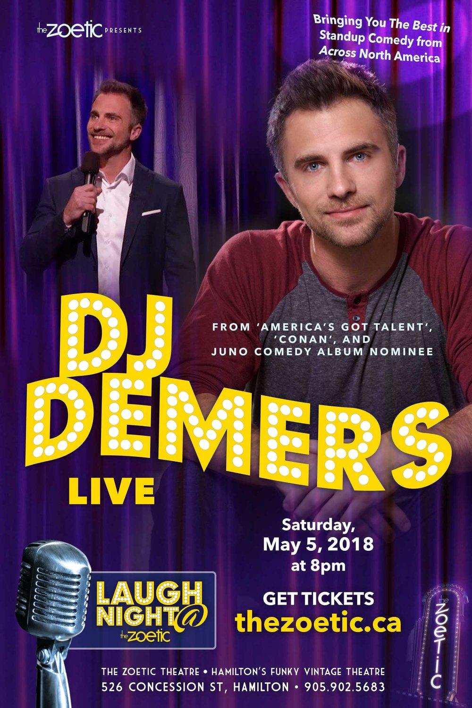 dj-demers-preshow-2018.jpg
