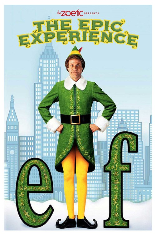 elf-epic-sm.jpg