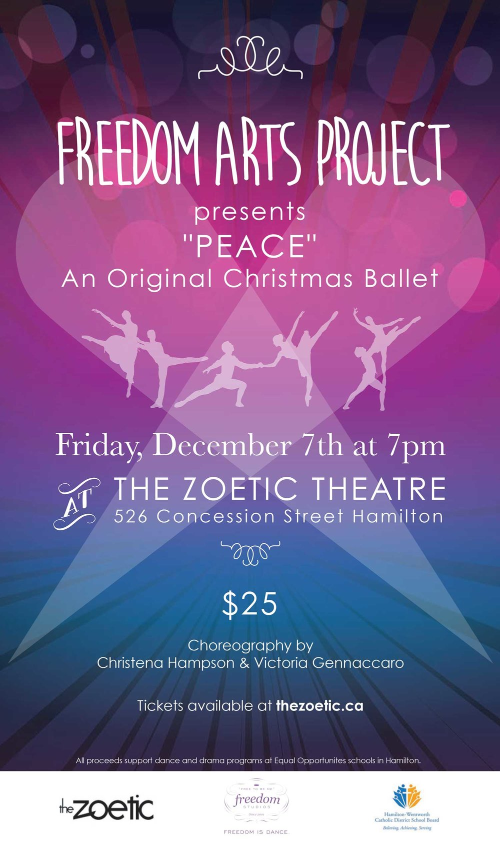 ballet-poster-evening-dec7.jpg