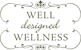 Well Designed Wellness